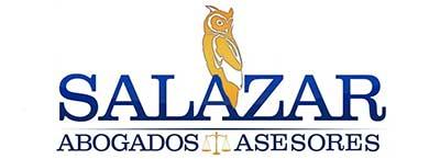 Salazar Abogados Asesores